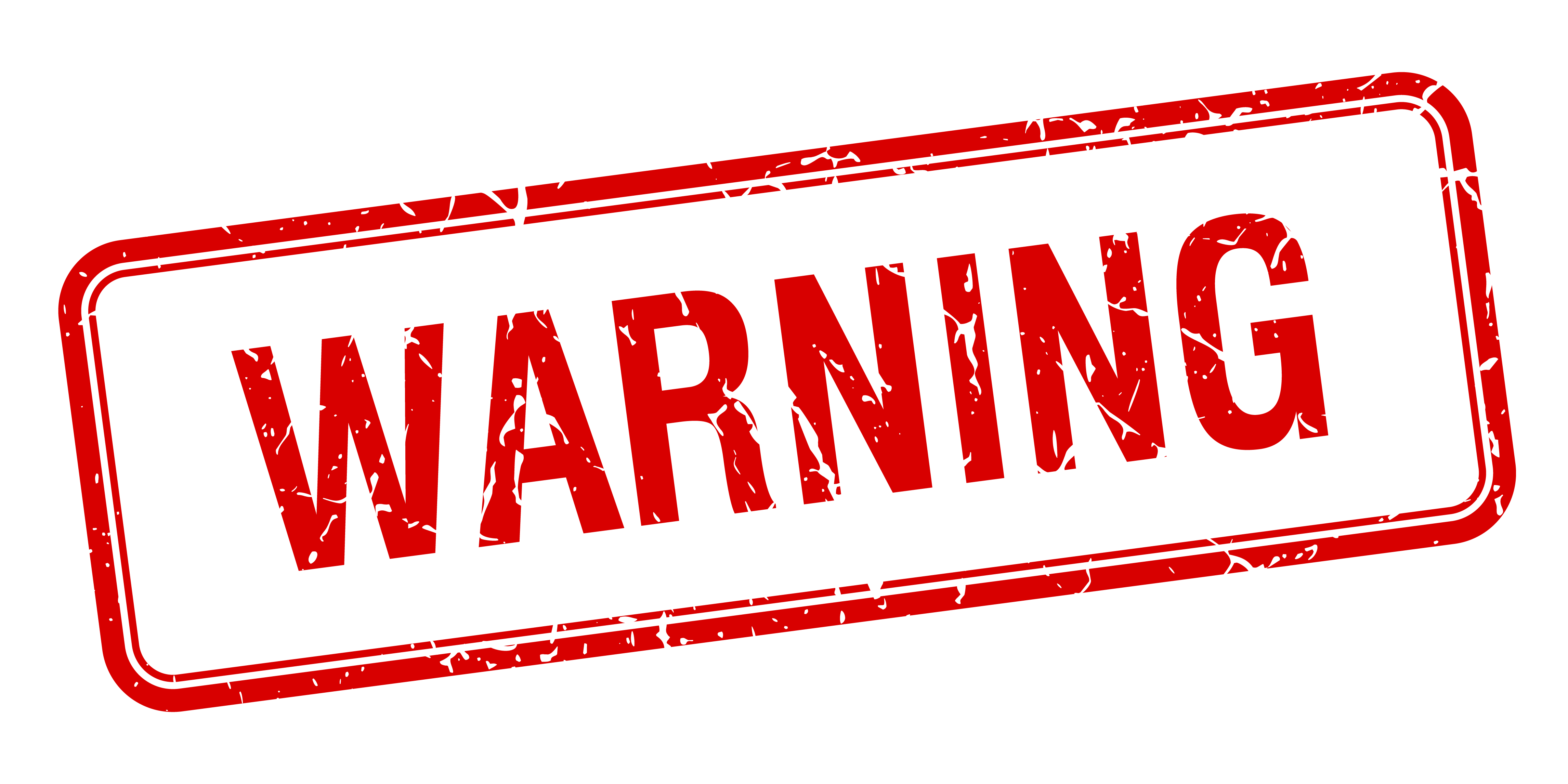 warning_logo
